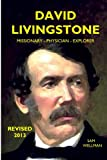 img - for David Livingstone book / textbook / text book
