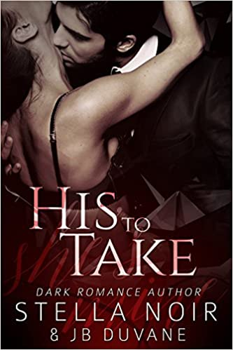 99¢ – His to Take
