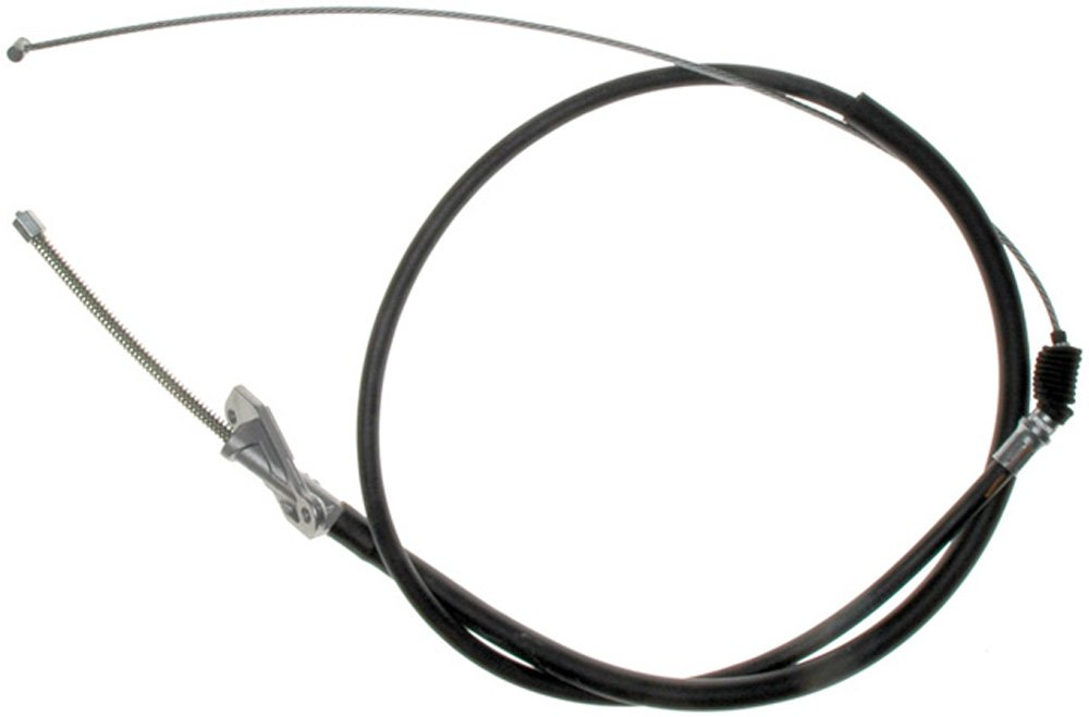 Raybestos BC93730 Professional Grade Parking Brake Cable