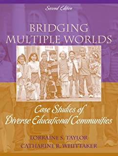 What every teacher should know about english language learners bridging multiple worlds case studies of diverse educational communities 2nd edition fandeluxe Gallery