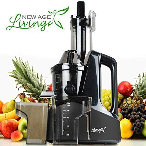 juicer kitchen living - 2