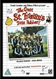 St. Trinians - The Great St. Trinians Train Robbery [DVD]