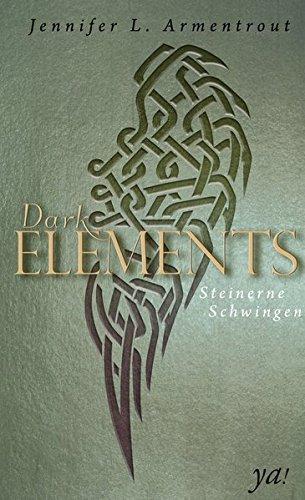 dark elemnts 1