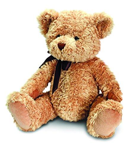 Keel Toys 28cm Sherwood (Keel Toys Teddy Bear)
