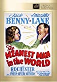 The Meanest Man In The World by Twentieth Century Fox Film Corporation by Sidney Lanfield