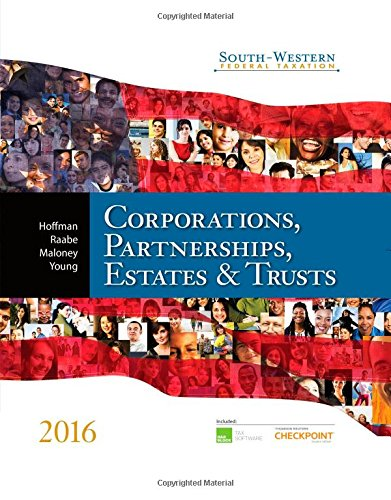 partnerships and corporations the accounting process Not coincide with a partner company's accounting period for corporation tax  purposes, any necessary  treatment of joint allowance or joint charge where  an.