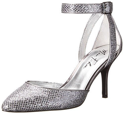 Marc Fisher Hein6 Mujer Lona Tacones