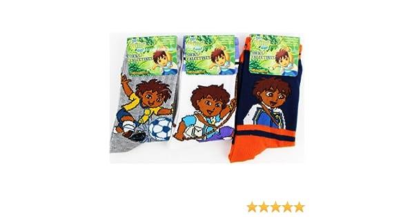 Amazon.com: Nick Jr. Go Diego, Go!