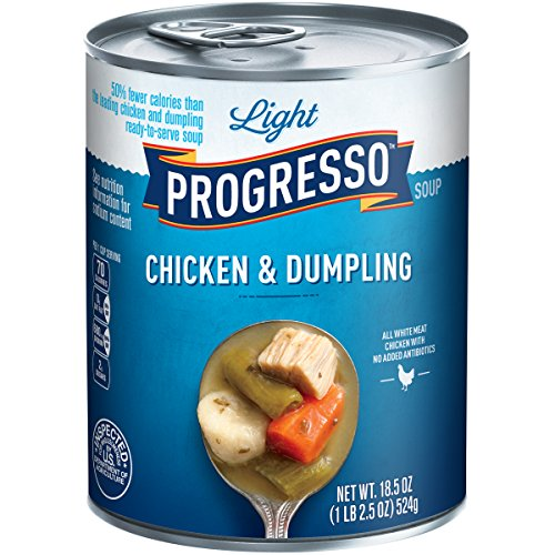 progresso-light-soup-chicken-dumpling-185-oz