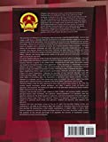 Vietnam Labor Laws and Regulations Handbook: Strategic Information and Basic Laws (World Business Law Library)