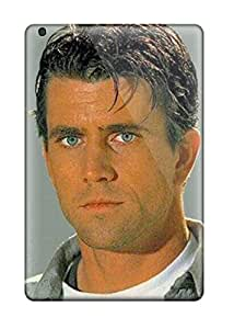Ivan Erill's Shop Series Skin Case Cover For Ipad Mini 2(mel Gibson)