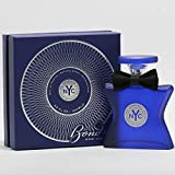 Bond No 9 The Scent Of Peace F Or Him Edp Spray 3.4 Oz