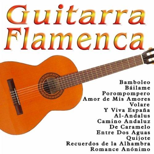 Amazon.com: Recuerdos de la Alhambra: Antonio De Lucena