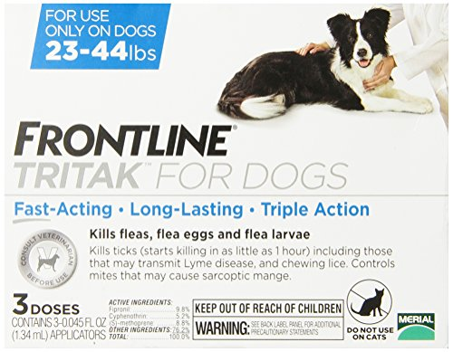merial-frontline-tritak-pest-control-for-dogs-and-puppies-23-to-44-pound