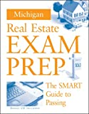Michigan Real Estate Preparation 9780324642186