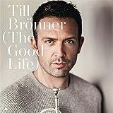 The Good Life (Lp) [2 LP]