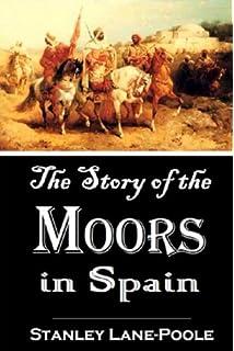 moors and masonry pdf 13