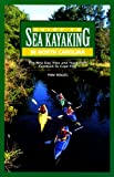 Guide to Sea Kayaking in North Carolina, Pam Malec, 0762708174