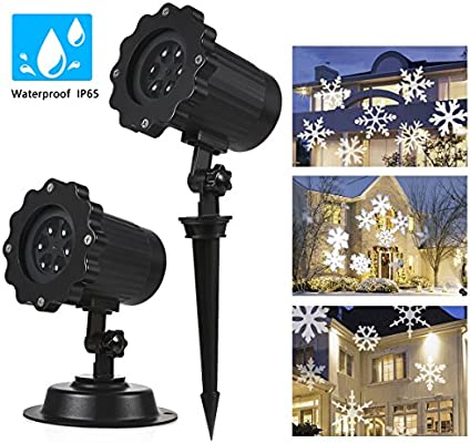 Lampen & Laternen Multi-function Lighting Product Projection Work Light Lamp  MO
