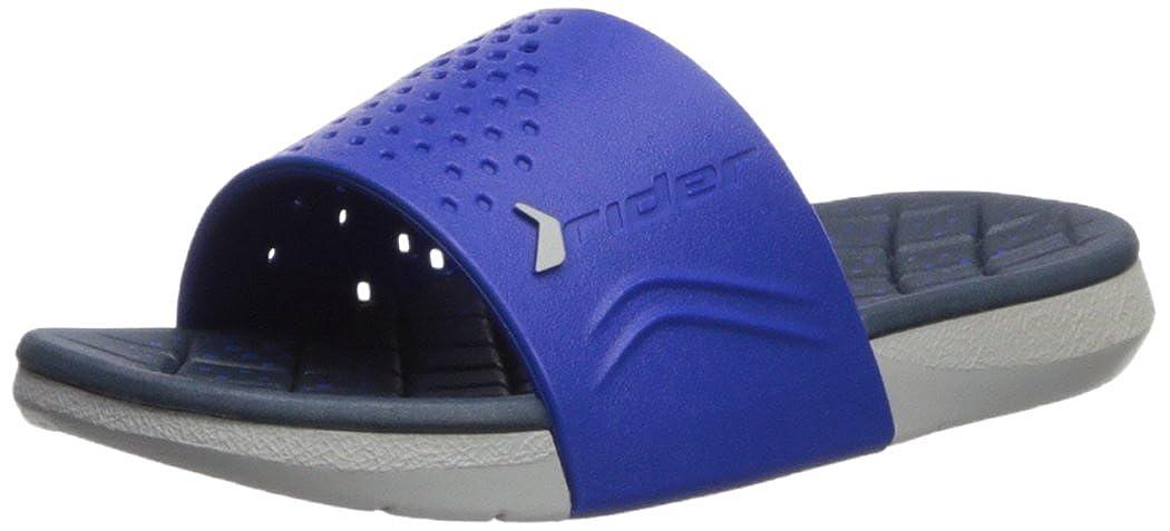 Rider Infinity Kids Slide Sandal 11304