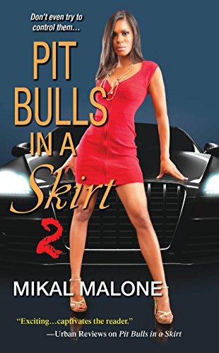 Womens Black Bull - 4