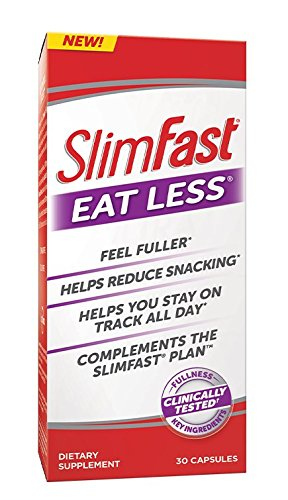 slimfast-advanced-nutrition-eat-less-supplements