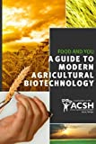 img - for Food and You: A guide to modern agricultural biotechnology by Martina Newell-McGloughlin D.Sc (2014-01-10) book / textbook / text book