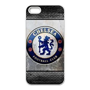 Chelsea Football club Cell Phone Case for iPhone 6 4.7