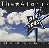Blue Skies, Broken Hearts...Next 12 Exits