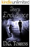 Tears of Endurance Book #1