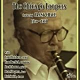 Live - 1987 by The Chicago Loopers featuring Frank Chace (2009-08-18)