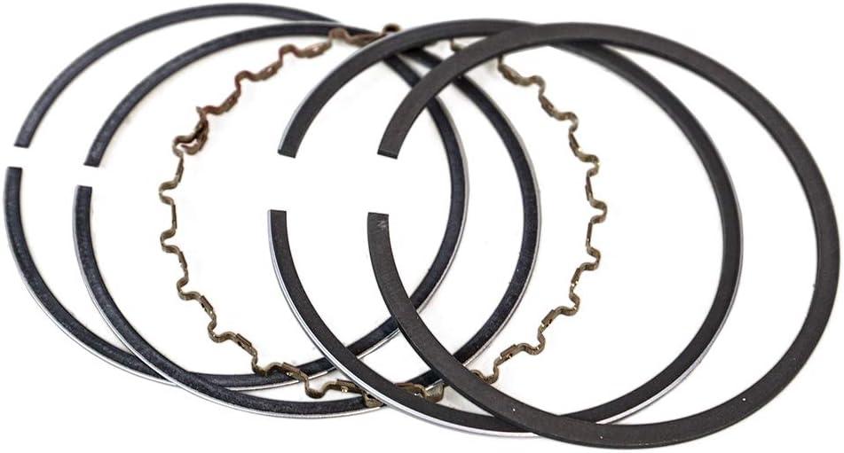 OEM# 13011-KB4-305 Honda Ring Set Piston