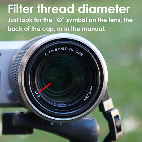 Parrot Teleprompter - Professional Teleprompter for DSLR and