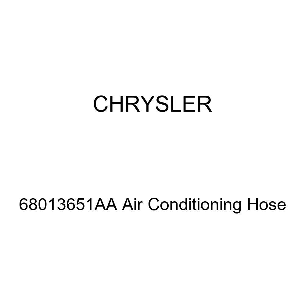 Universal Air Conditioner KT 1850 A//C Compressor//Component Kit