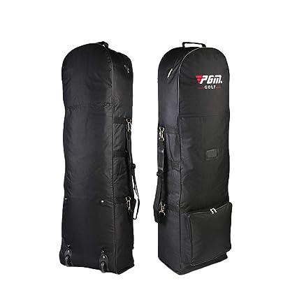Amazon.com : Golf Travel Bag with Wheels-