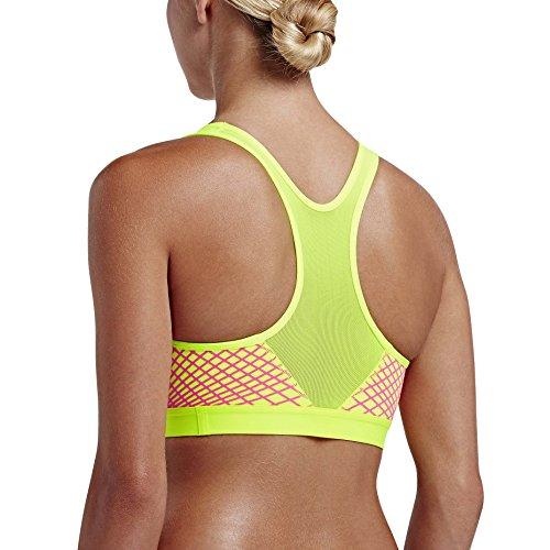 Nike New Np Hypr Clsc Pad Oly-soutien-gorge de sport femme