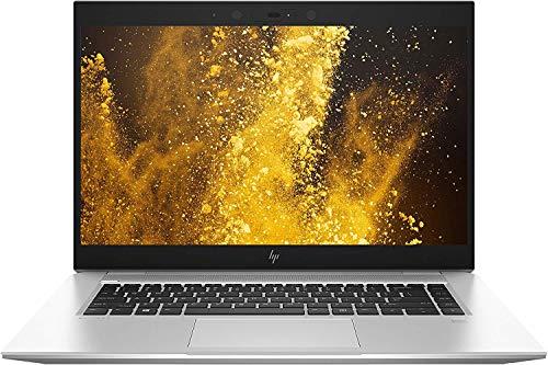 "2019 HP Elitebook 1050 G1 15.6"" IPS FHD (1920x1080) Business Laptop (Intel Quad-Core i5-8300H, 8GB DDR4 RAM, 256GB PCIe M.2 SSD, GTX1050 4GB) Backlit, Fingerprint, Thunderbolt 3, B&O, Windows 10 Pro"