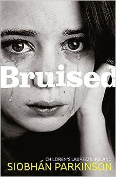 Book Bruised