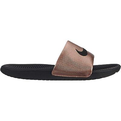 Nike Women's Kawa Slide   Sport Sandals & Slides