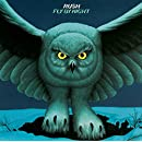 Fly By Night (Remastered)