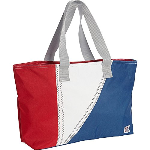 sailorbags-trisail-tote-tricolor-red-white-blue