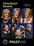 China Beach 25th Anniversary Reunion: Cast and Creators at PALEYLIVE