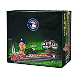 #9: 2017 Topps Series 2 Baseball 24ct Retail Box