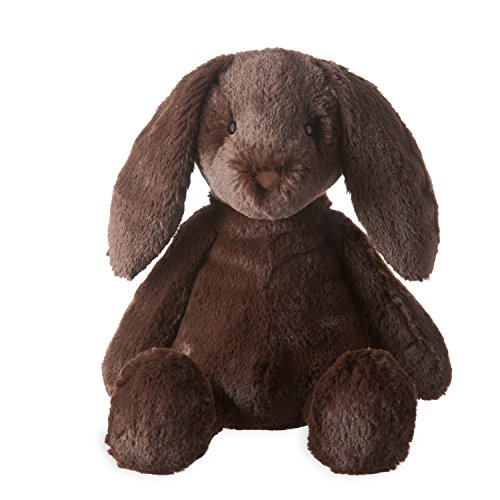 Manhattan Toy Bear - Manhattan Toy Lovelies Fritz Bunny Medium