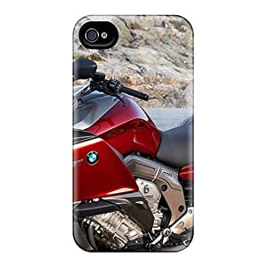 First-class Case Cover For Iphone 6 plus Dual Protection Cover Bmw Gt Bmw K1600gt