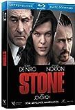 Stone [Francia] [Blu-ray]