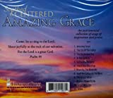Amazing Grace - Soothed Centered