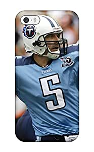 Viktoria Metzner's Shop tennessee titans NFL Sports & Colleges newest iPhone 5/5s cases