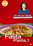 30 Minute Meals with Rachael Ray - Fasta Pasta 1