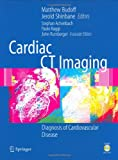Cardiac CT Imaging, , 1846280281
